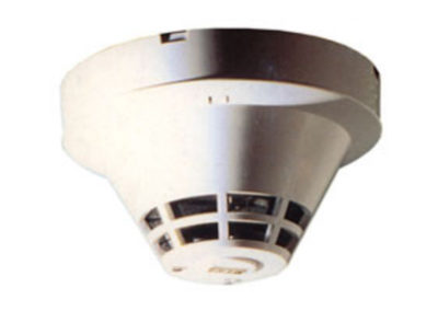 CONVENTIONAL / ADDRESSABLE FIRE ALARM SYSTEM & EQUIPMENT